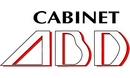 CABINET A.B.D. - Agence immobilière