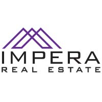 IMPERA REAL ESTATE - Anbieter