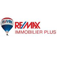 REMAX Immobilier Plus - Agence immobilière