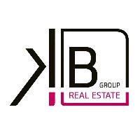 KB Group Sarl - Agence immobilière