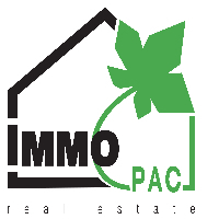 Immo Pac - Agence immobilière