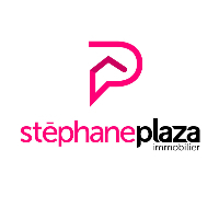 Stéphane Plaza Immobilier Metz Sud - Agence immobilière
