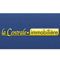 La Centrale Immobilière Piennes - Agence immobilière