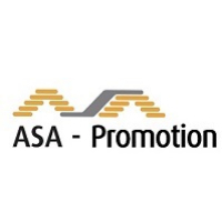 ASA Promotion - real estate agency