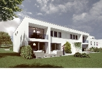 VIE PRIVEE IMMOBILIERE - real estate agency