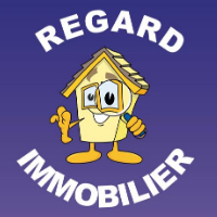 Regard Immobilier - Agence immobilière