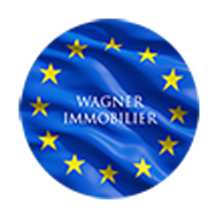 Wagner Immobilier - Agence immobilière