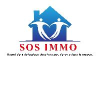 SOS IMMO - Agence immobilière