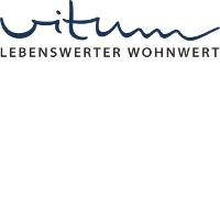 Vitum GmbH - Anbieter