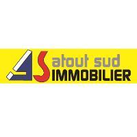 Atout Sud Immobilier - Agence immobilière