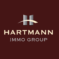 HARTMANN IMMO GROUP - Agence immobilière