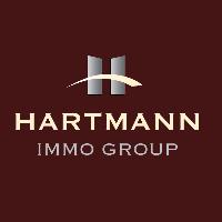 HARTMANN IMMO GROUP - Anbieter
