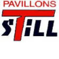 PAVILLONS STILL Lorraine - Agence immobilière