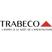Agence Trabeco Lorraine - Agence immobilière