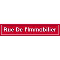 RUE DE L'IMMOBILIER - Agence immobilière