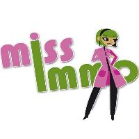 Miss-Immo - Agence immobilière