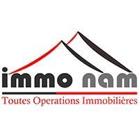 IMMO NAM S.A.R.L. - Anbieter