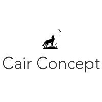 Cair Concept SARL - Agence immobilière