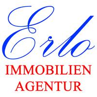 Erlo S.A. Immobilien - real estate agency