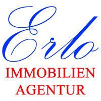 Erlo S.A. Immobilien - Agence immobilière