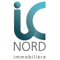 IC NORD - Agence immobilière