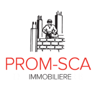 PROM-SCA - Agence immobilière