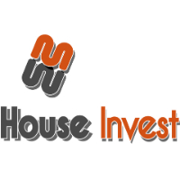House Invest Immobilière Sàrl - real estate agency