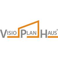 Visio Planhaus Schweich GmbH - Anbieter