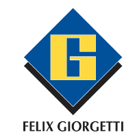 Félix Giorgetti Immobilier - Service location - real estate agency