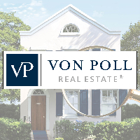 Von Poll Real Estate - real estate agency