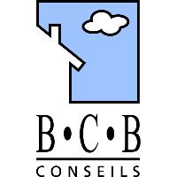 BCB-CONSEILS - Agence immobilière