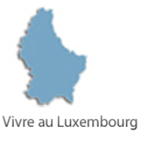 Vivre au Luxembourg (Deltacap SA) - real estate agency
