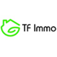 TF Immo - Agence immobilière