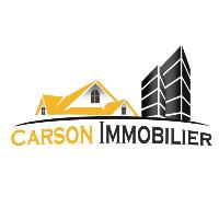 CARSON SAS - Agence immobilière