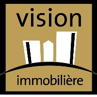 VISION IMMOBILIERE S.A.R.L - Agence immobilière