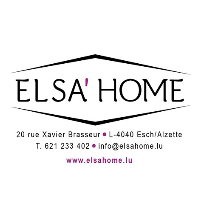 ELSA'HOME Sarl - real estate agency