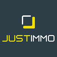 JUST IMMO S.A - Agence immobilière