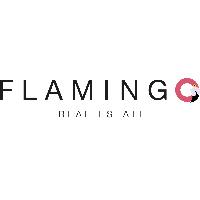 FLAMINGO REAL ESTATE - Agence immobilière