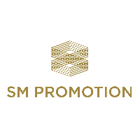 SM Promotion SA - real estate agency