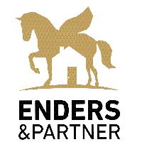 Enders & Partner Immobilien - Agence immobilière