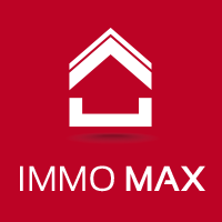 IMMO MAX - Agence immobilière