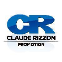 Claude Rizzon Promotion - Agence immobilière