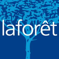 LAFORET SECLIN - Agence immobilière