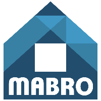 MABRO - real estate agency