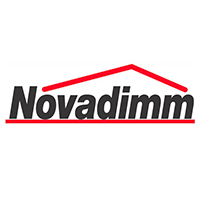 NOVADIMM - Agence immobilière