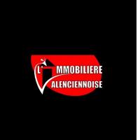 L'IMMOBILIERE VALENCIENNOISE - Agence immobilière