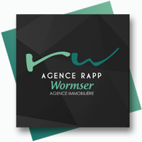 SARL AGENCE RAPP - Agence immobilière