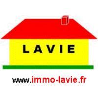 LAVIE - Agence immobilière