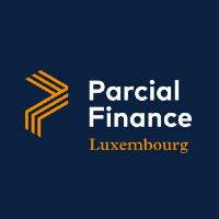 ParcialFinance - Agence immobilière