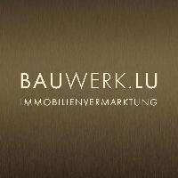 BAUWERK.LU Immobilienvermarktung - Oberbillig